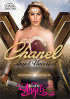 Chanel: Angel Unveiled Boxcover