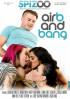 Air B And Bang Boxcover
