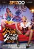 Trick Or Treat XXX Boxcover