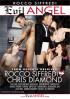 Rocco Siffredi Vs. Chris Diamond Boxcover