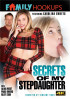 Secrets Of My Stepdaughter Boxcover