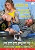 Boober 3 Boxcover