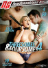 Threesomes & Foursomes 4 Boxcover