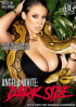Angela White: Dark Side Boxcover