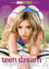 Teen Dream Confidential 2 Boxcover