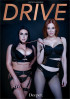 Drive Boxcover