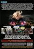 Captain Marvel XXX: An Axel Braun Parody Back Boxcover