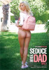 Seduce Your Dad Type 2 Boxcover