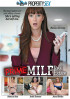 Prime MILF Real Estate Boxcover
