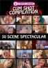 Cum Shot Compilation Boxcover