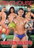 Soccer Sluts Boxcover
