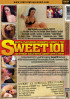 Sweet 101 Back Boxcover