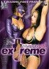 Transsexual Extreme Boxcover