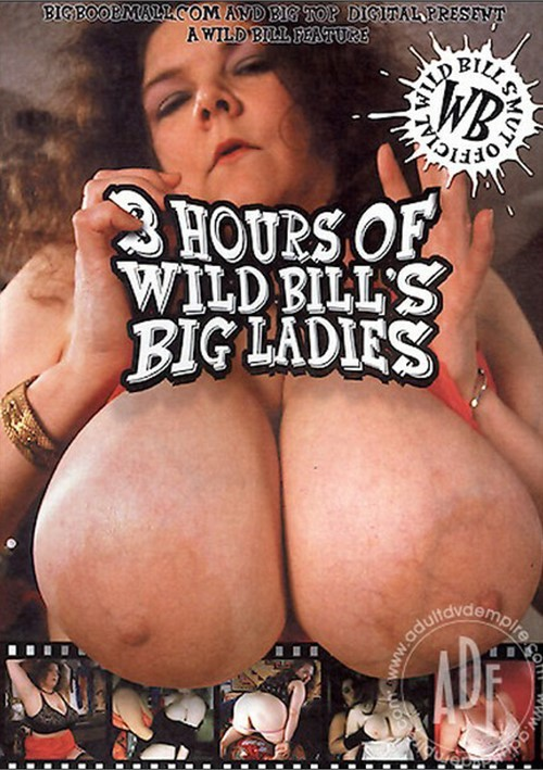 Wild bbw is banged from both sides