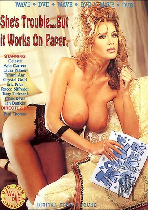 Migliori porno gay riviste
