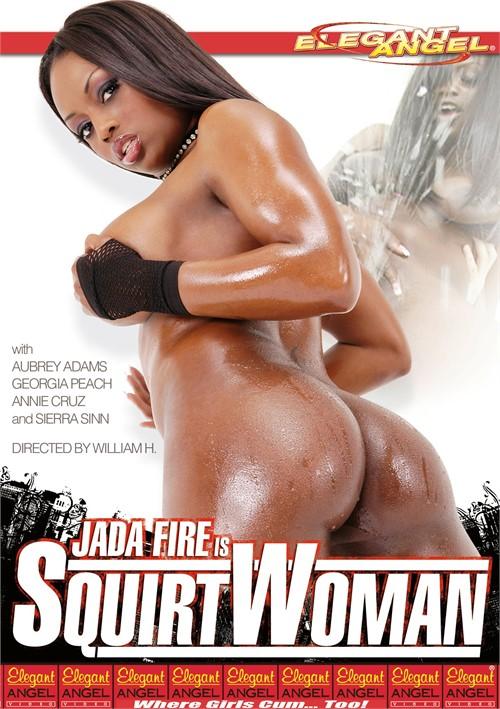 lesbian squirt torrent tight fat pussy lips