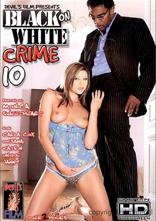 Порно белоснежка 10