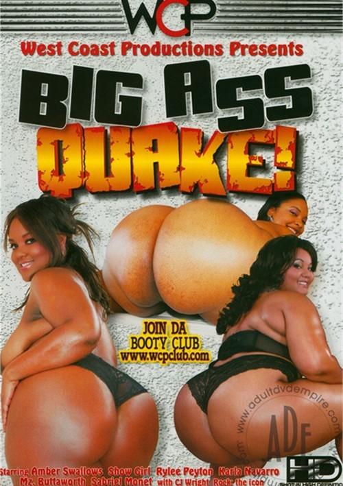 big-ass-quake