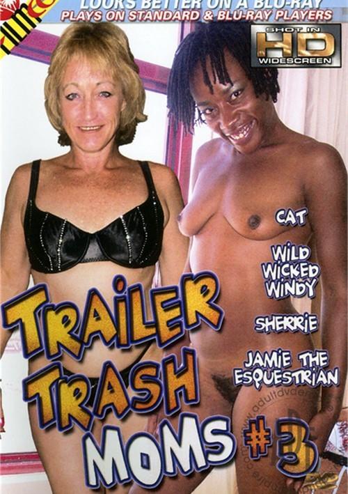 Trailer Trash film porno