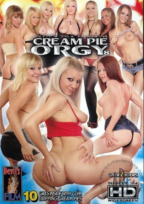 best big ass anal porn