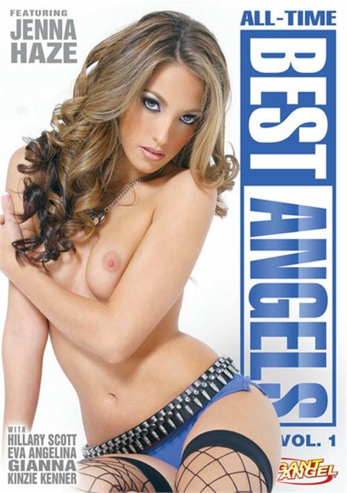 Alanna stockings female model cute nude softcore soft fetish_pic13841