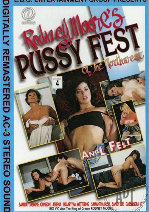 Teen pussy fest pics something