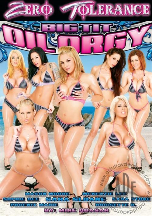 Jevon recommend best of sex orgy big tit