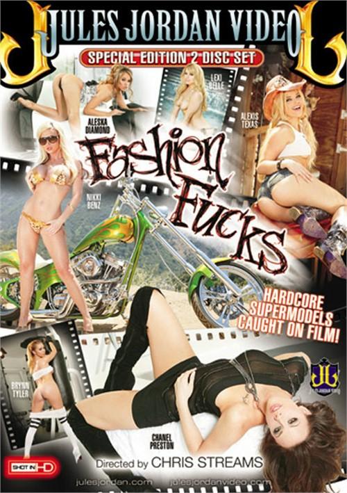 Filmy Mr Big Dick