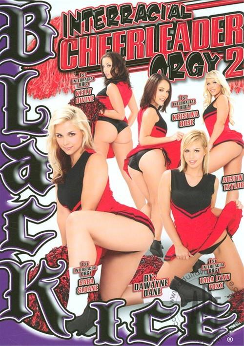 2007 Bikini Glamour
