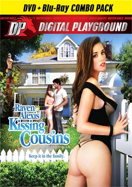 Gay cousin sex videos