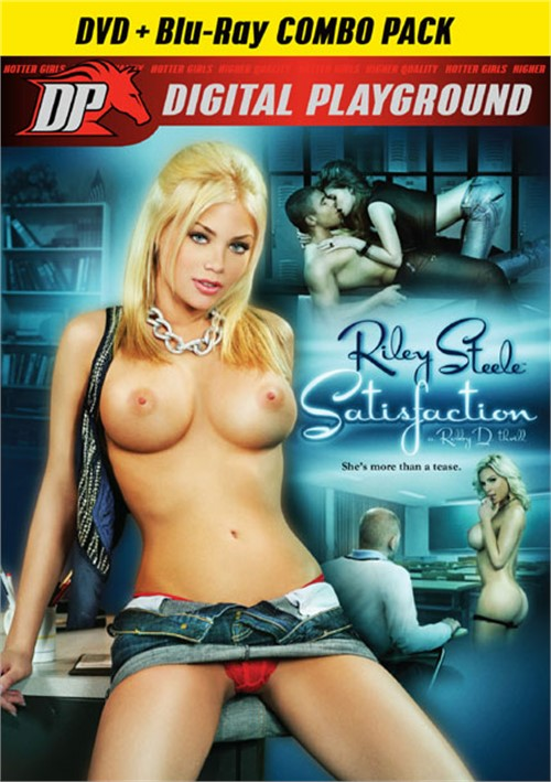 Very pity riley steele fuck valuable information