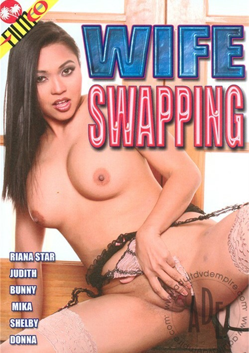 Frankly, full movie wife swap orgy opinion you