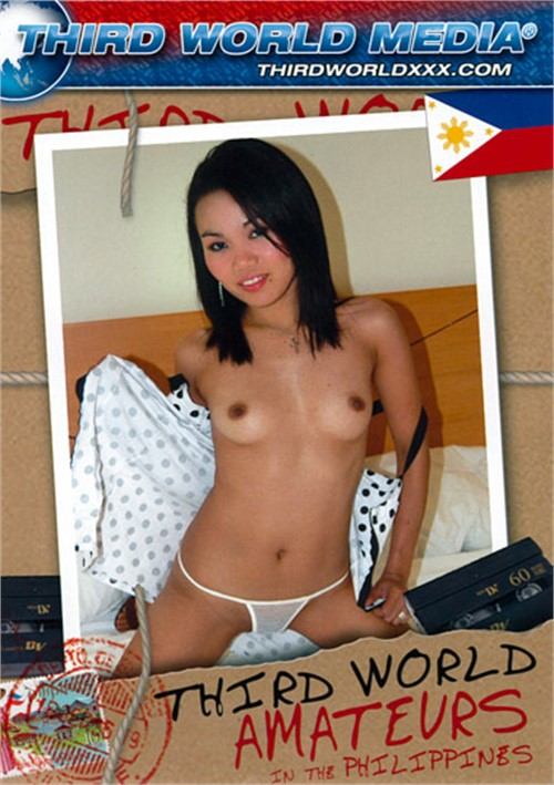 world girl porn asian Third