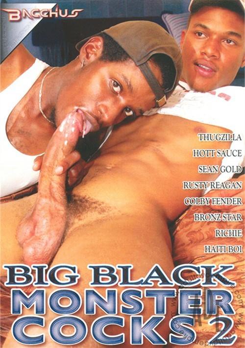 choking on big dick