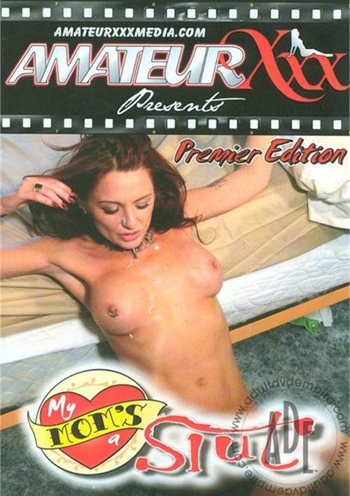 Brunette Teen Stripping and Making Bedroom Masturbtion