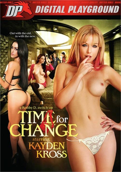 adult-dvd-clip-next-door-wife-interracial-tube