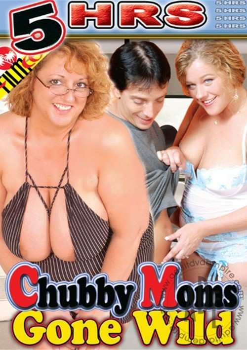 Gallery of lizadelsierra milf porn movies pure mature XXX