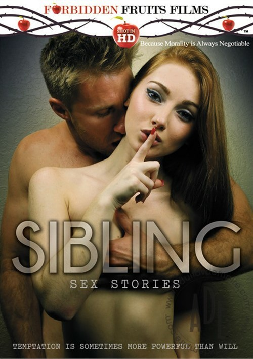 teen sibling sex stories bigtitte