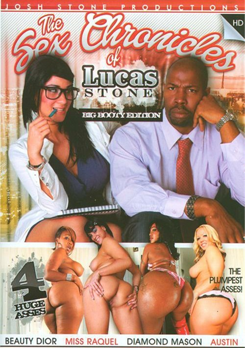 Big Booty Black Strippers Dancing - Lucas Stone Fucks a Sexy Black Stripper Once She Gets Done Dancing
