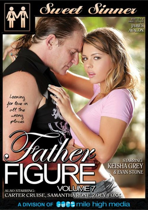 Father figure porn video and movies
