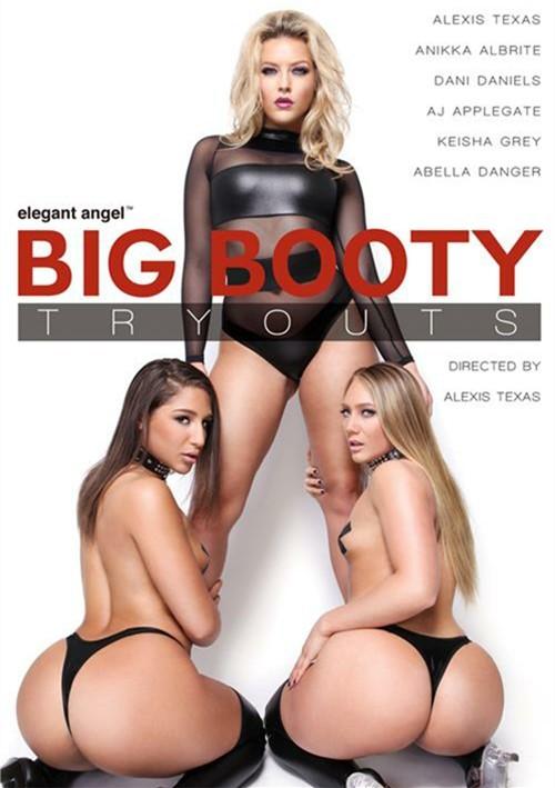 Bikini Clad Hotties Alexis Texas and Keisha Grey Have Fun Turning.