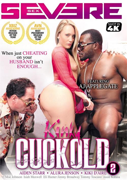 Best cuckold sex