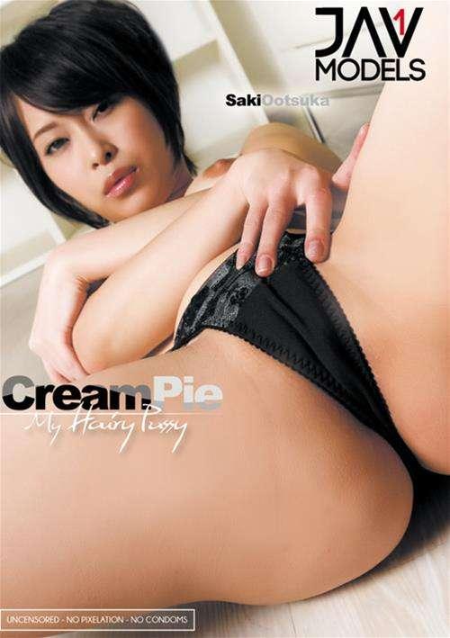 Hot asian girls giving head