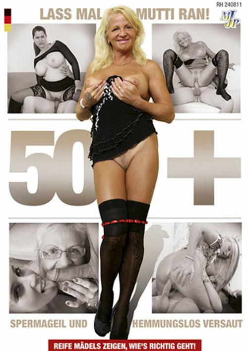 Nina sassen sexy