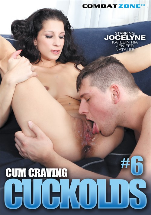 Dvd fuck watch wife