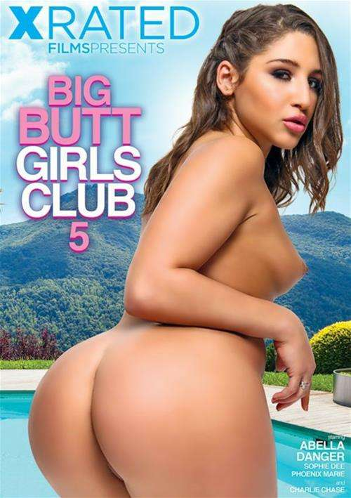 Against. adult club latina movie thought differently