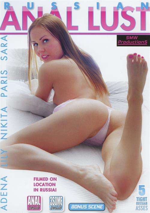 Film porno russian is cumming, naked hotsex poland girl