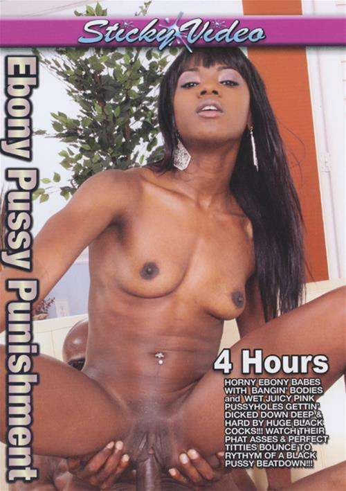 Black cocks and black pussy pictures