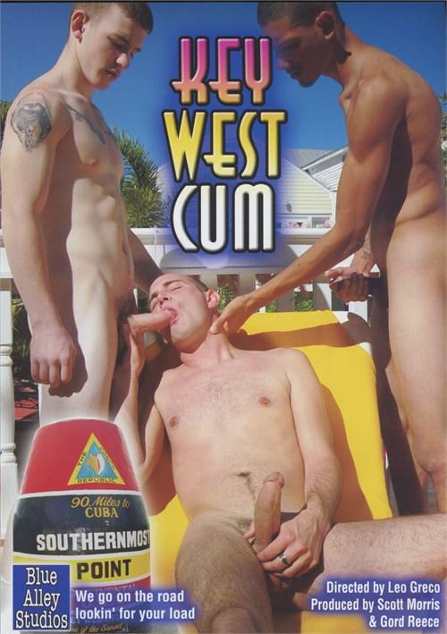 Key west cum scene 2