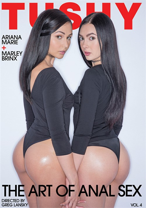 stram anal sex pics
